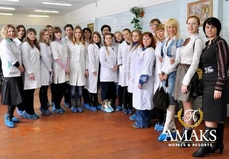 Центр планирования и репродукции волгоградская областная больница